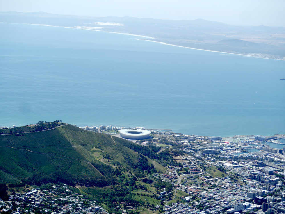 View-of-Cape_town-South-africa