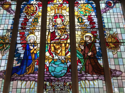 stained-glass-window-lambeth-palace