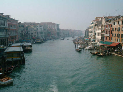 venice-grand-canal