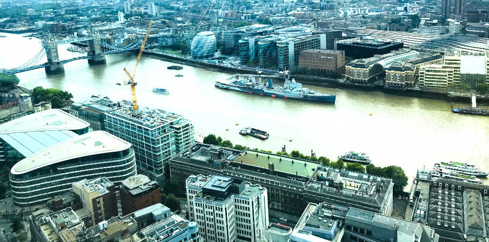view-from-skygarden-london-1