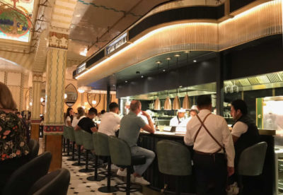 the-grill-harrods