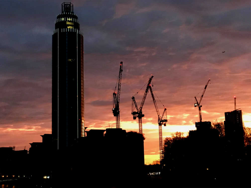 sunrise-tower-vauxhall-london2