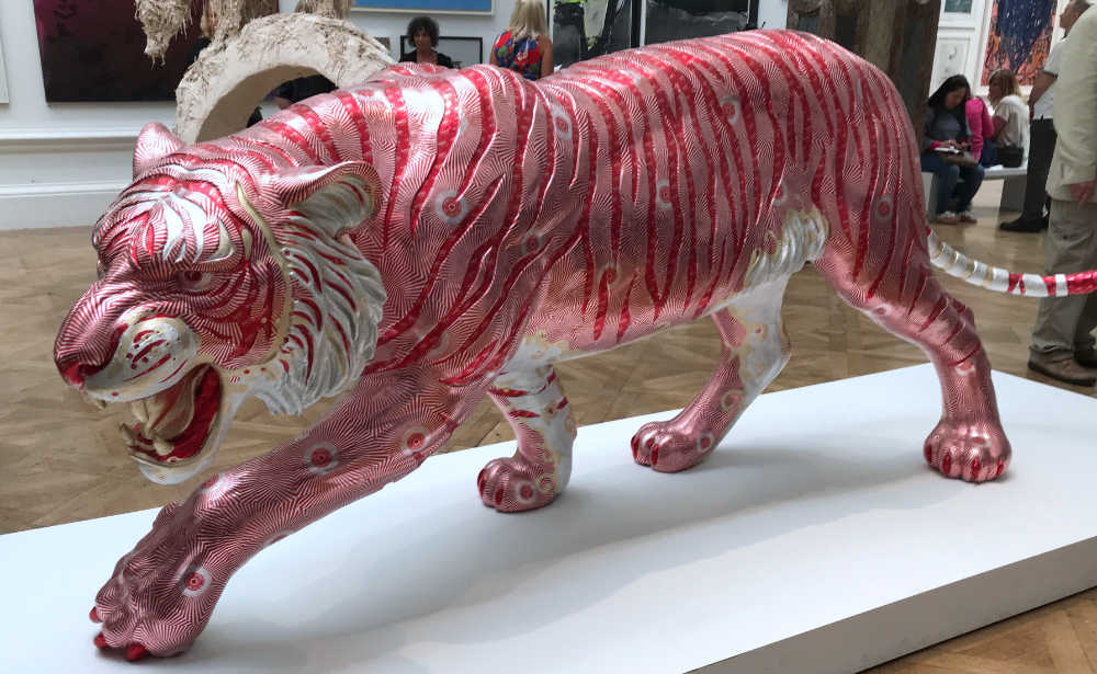 whole-red-tiger-statue-RA