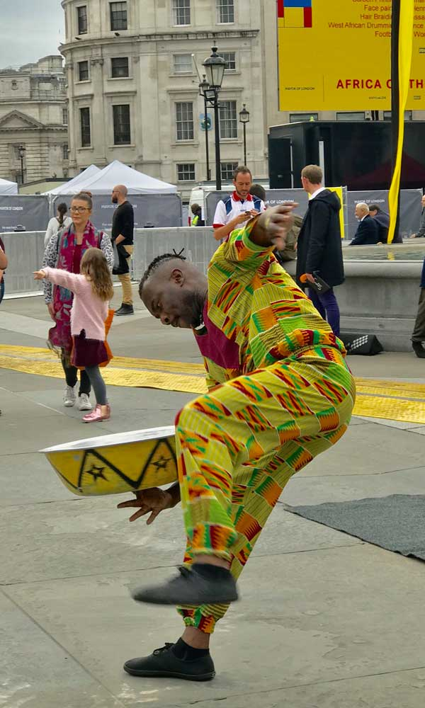 African_Man_on_Square_1