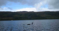 Loch-Ness-monster-scotland