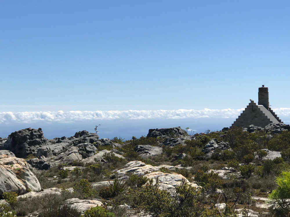 South-africa-table-top-mountain1