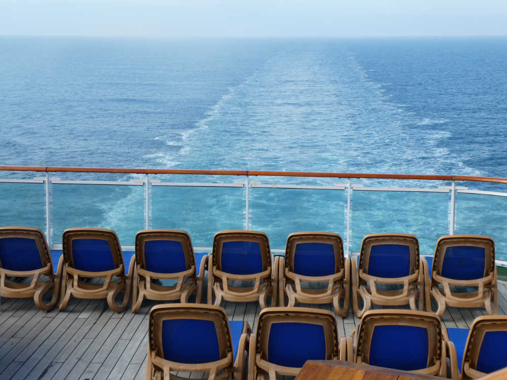 chairs-on-boat-rear-view