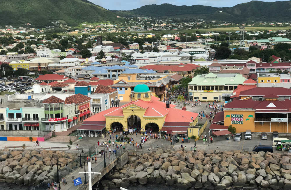 Welcome-to-St -Kitts